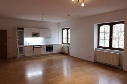 Mietwohnung 73 m², mit Küche, Stadtmitte Mattersburg