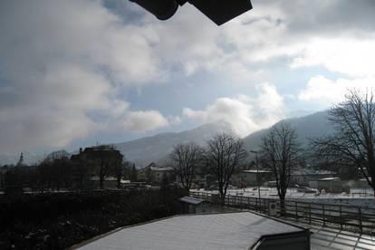 Topwohnung in zentraler Lage, 127 m² Wohnfläche, in Hall in Tirol