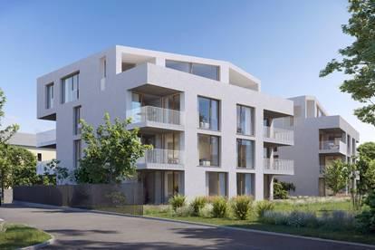 """""""Arche 6"""" - Wohnbauprojekt in Toplage Archengasse 6, 6130 Schwaz"""