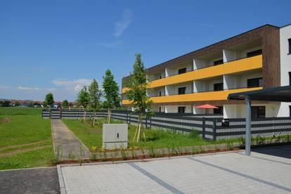 Mietwohnung mit 80 m² Leitring - PROVISIONSFREI!