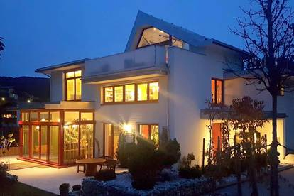 Haus Kaufen In Innsbruck Land Immobilienscout24 At