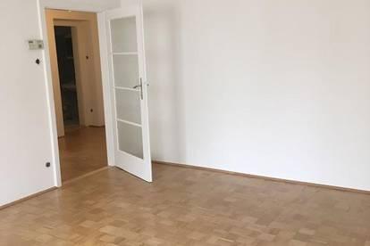 60m2 Wohnung, 1120, Nähe Schloß Hetzendorf