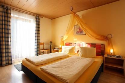 Komfort Ferienwohnung  möbliert mit 2 Schlafzimmer und 2 Badezimmer