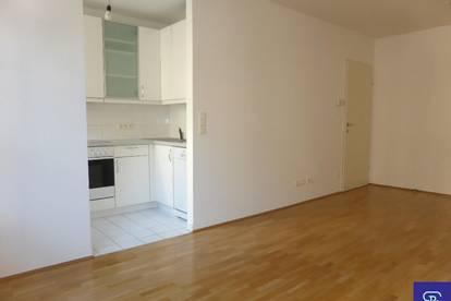 Unbefristeter 54m² Neubau mit Einbauküche und Lift - 1060 Wien
