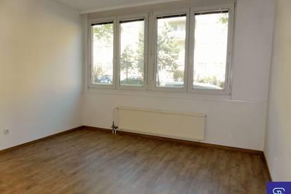 Hübsche 60m² Neubaumiete mit Einbauküche - 1100 Wien