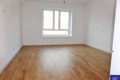 Stylischer 33m² Neubau mit Einbauküche und Lift - 1140 Wien