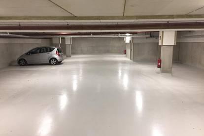 KFZ Garagenplatz - Miete oder Mietkauf