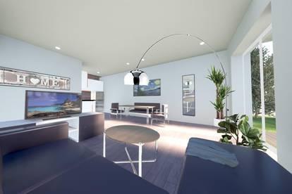 Terrasse * 2 Zimmer * KFZ Garagenplatz * Barrierefrei * PROVISIONSFREI