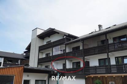 Ein Paradies - Schöne 2 Zimmer Wohnung am Traunsee zu kaufen!