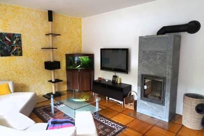Schönes Mehrfamilienhaus in Leonding zu verkaufen!