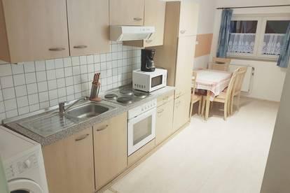 Volleingerichtete 65 m² Wohnung Provisionsfrei zu vermieten