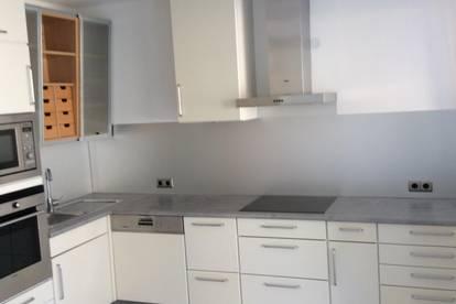 4 Zimmer Wohnung in Schwaz, beste Lage
