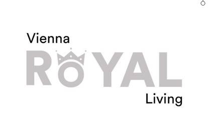 VIENNA ROYAL LIVING | TRAUMHAFTE DACHTERRASSENWOHNUNG IN WIENER-BESTLAGE