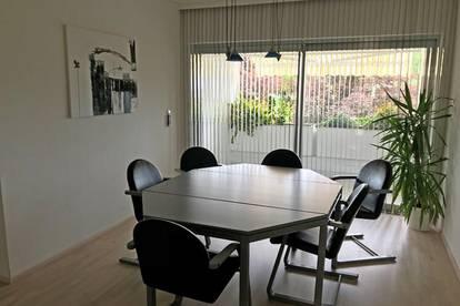 Büroflächen zum sofortigen Bezug in der Nähe von Gleisdorf ...!