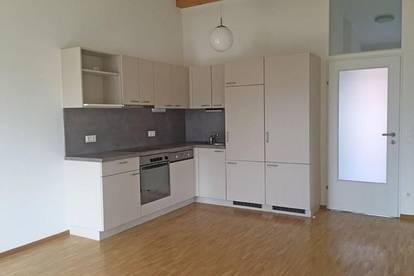 Provisionsfreie Mietwohnung mit Balkon und 2 Schlafzimmer, Nähe Gleisdorf ...!