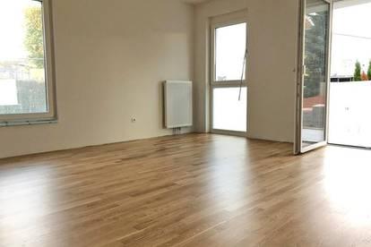 Wohnungen für die Zukunft in Sinabelkirchen ...! TOP Anlageobjekt ...! (Provisionsfrei)