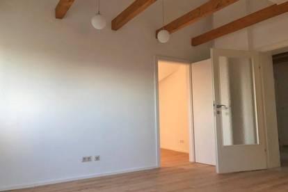 Gepflegte Mietwohnung in St. Margarethen/R. mit 3 Zimmer, provisionsfrei ...!