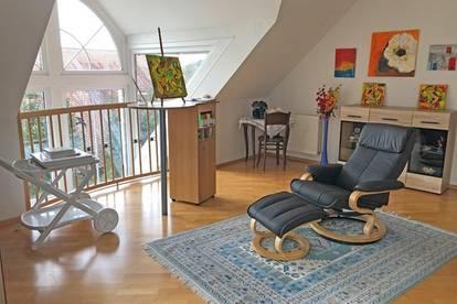 Fladnitz im Raabtal ...! Top gepflegtes Einfamilienhaus mit allem Drum und Dran, in exklusiver Lage ...!