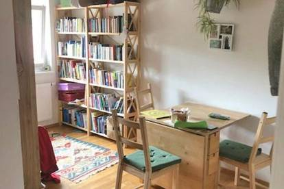 Optimal eingeteilte Mietwohnung in Eggersdorf bei Graz ...! (Provisionsfrei)