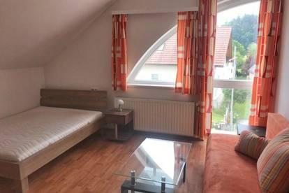 Günstige Singlewohnung in der Nähe von Feldbach ...! (Provisionsfrei)