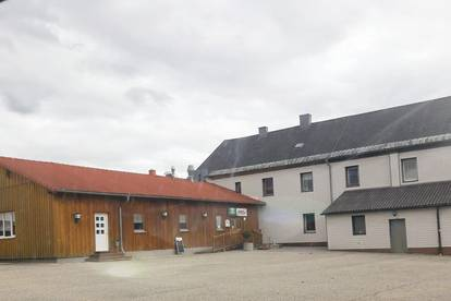 Gutbürgerliches Gasthaus mit viel potenzial zu verkaufen