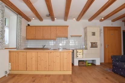 2-Zimmer Wohnung in Skilift nähe in Dorfgastein zu vermieten!