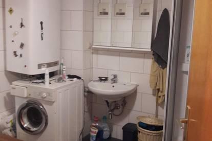 günstige Wohnung in Pregarten ab Juni 2020