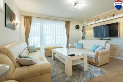 Zentralgelegene 3-Zimmer Eigentumswohnung in Wörgl zu kaufen!
