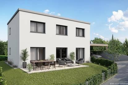 NEUBAU!! Einfamilienhaus in Thiersee zu kaufen!!