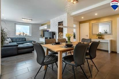 Modernes Haus im wunderschönen Luftkurort Bad Häring zu kaufen!