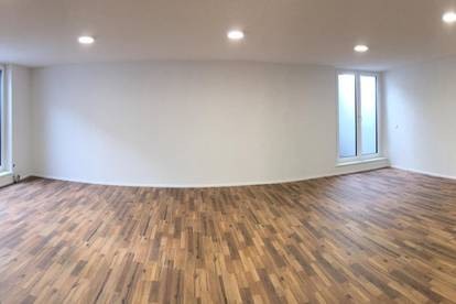 Büro / Studio / Loft