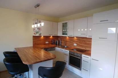 Modernes 58m² Apartment im Herzen von Mariahilf mit TOP-Ausstattung und perfekter Lage