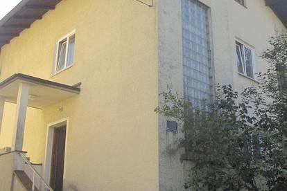 Nachmieter gesucht für WG taugliche 2-Zimmer-Wohnung in Salzburg Leopoldskron