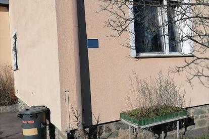 Ruhig gelegenes Einfamilienhaus in Güttenbach! Sofort Beziehbar!