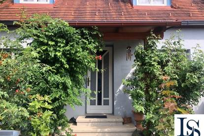 Tolle Wohnung mit Terrasse in Fürstenfeld