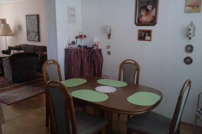 WEIZ - wunderschöne 4-Zimmerwohnung, 102 m2, möbliert- PRIVAT