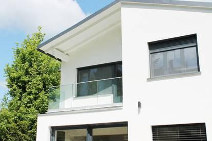 Gemütliches Haus zu vermieten