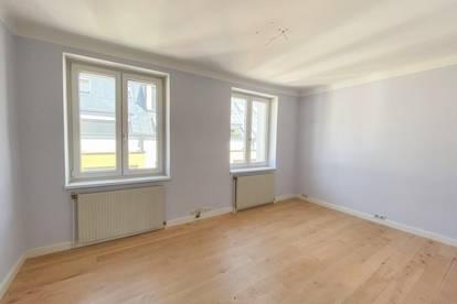 200 m2 Wohnung in Floridsdorf! Ideal als Arbeiterquartier ⫸ Immobilienquartier