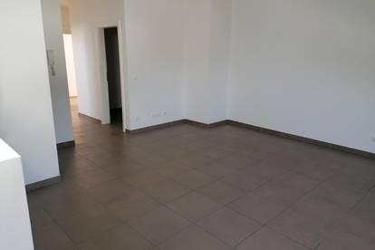 Zentralgelegene Wohnung in Felixdorf zu vermieten