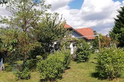 Verkaufe Haus, Villa