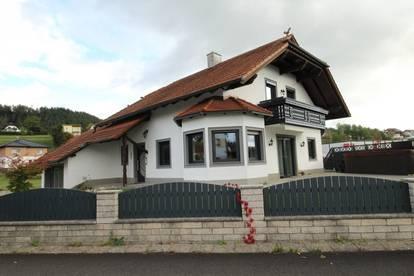 Wohnen und Arbeiten unter einem Dach