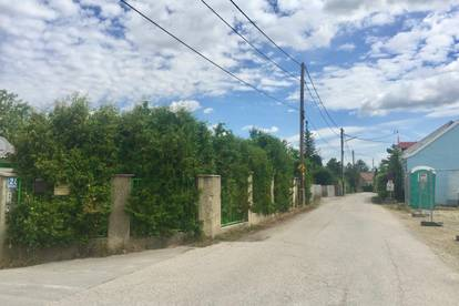 4 Zi Eigentumswohnung mit Garten ca. 95m² WNFL - Niedrigenergiehaus