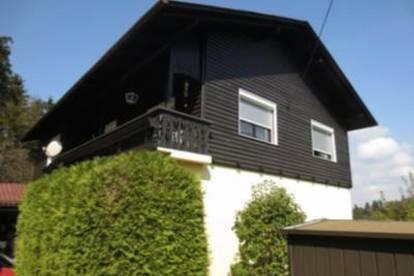 Einfamilienhaus mit Entwicklungspotential in Raaba - Grambach samt Wintergarten und Doppelgarage zu verkaufen