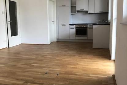 Perfekt aufgeteilte 3-Zimmer-Wohnung im Wohnpark Gösting zu verkaufen