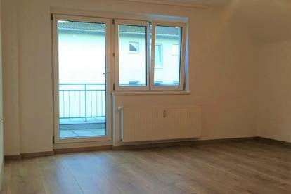 Feldkirch-Gisingen: Gut geschnittene 3-Zimmer-Maisonettewohnung (ca. 80m²) in Ruhelage zu vermieten.
