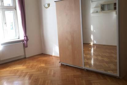 3 Zimmerwohnung 75m2 750€