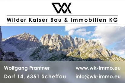 Top aktuell!  Ferienhütte mit Freizeitwidmung in Kärnten zu verkaufen!
