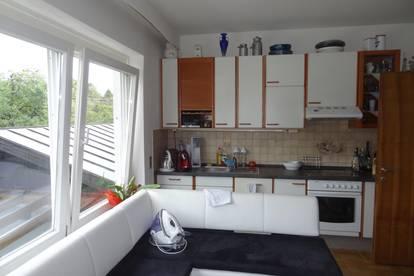 Wohnung in Lienz, zentrumsnah und ruhig gelegen zu vermieten.