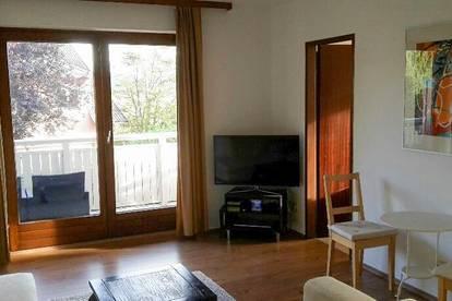 Schöne, helle, provisionsfreie Wohnung in Salzburg Morzgerstr. 20