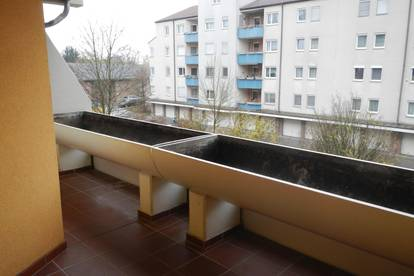 Wohnung in Stockerau ab Mai 2021 zu vermieten